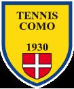 Tennis Como Logo
